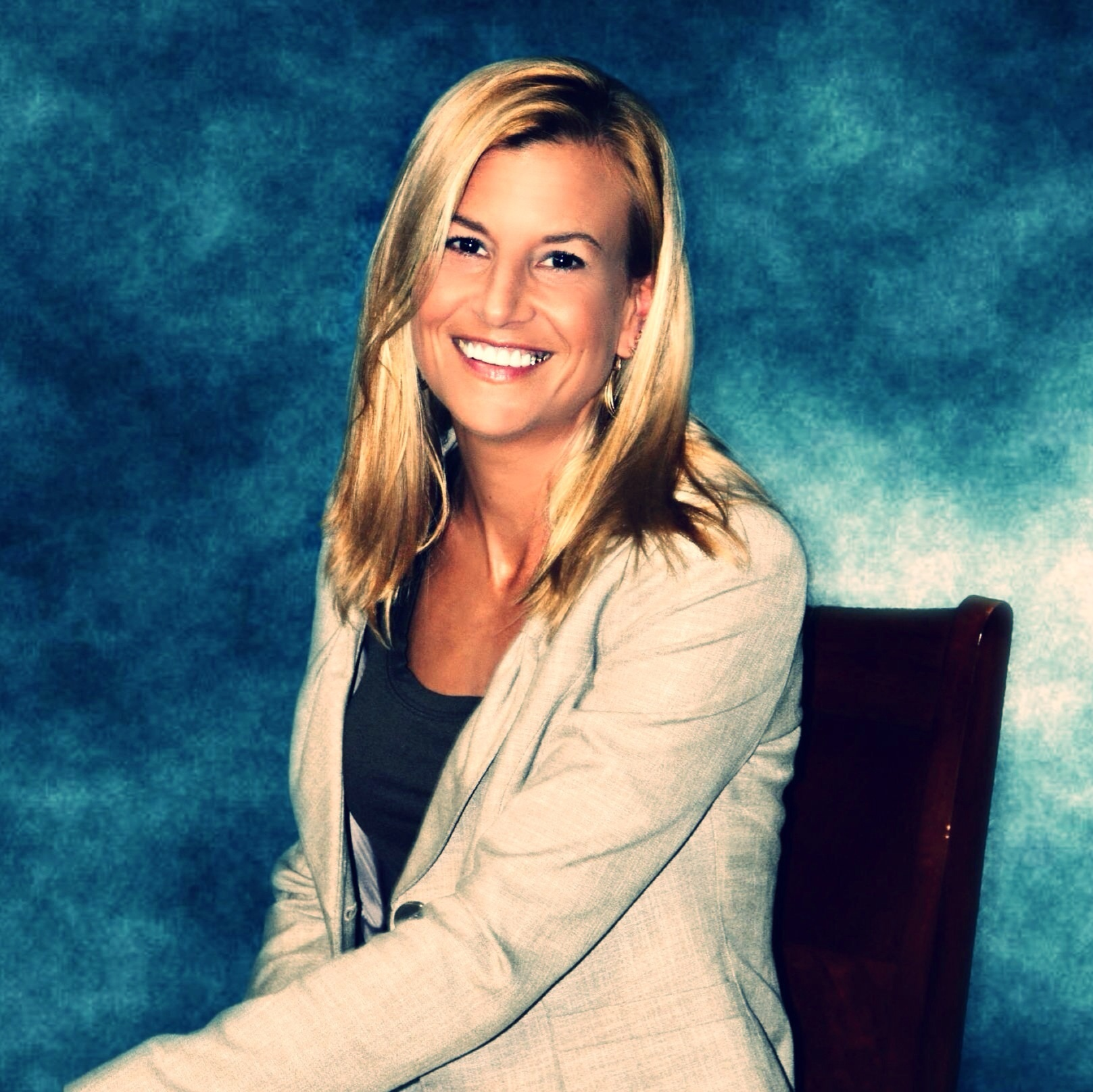 Oh Law Firm >> Shannon Thatcher, Mansfield Ohio Attorney on Lawyer Legion