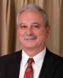 Charles A Koenig