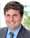 Bradley Groene