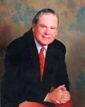 Robert Stephen Toale