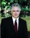 Douglas L Bryan