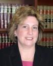 Nancy Marcia Vizer
