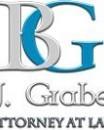 Brian  Graber