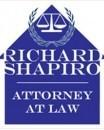 RICHARD A SHAPIRO