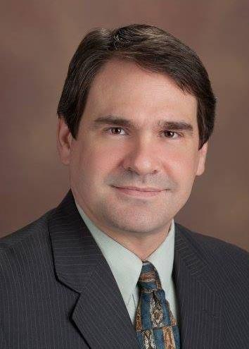Kevin Linder Springfield Illinois Attorney On Lawyer Legion