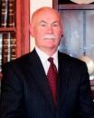 William T. Surin