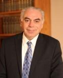 George  Skuros