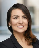 Esther  Contreras
