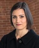 Megan L. Hodgkins