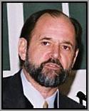 Daniel L Viets