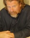 Daniel Joseph Dodson