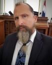 Joseph Peggs Welch