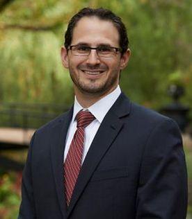 St Louis Accutane Lawyer