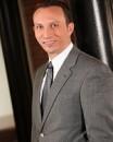 Ted Daniel Disabato
