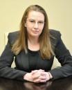 Shanie R. Stein