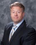 David C Kirshner
