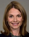 Kristi  Burmeister