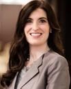 Chelsea Elizabeth Dickerson