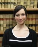 Natalie Sarah King