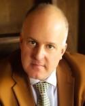 Greg  Klebanoff
