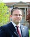 Joshua Adam Blanchard