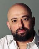 Brian Peter Fenech