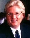 Bruce Alan Block