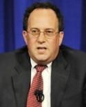 Warren  Redlich