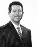 James O. Davis