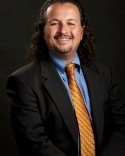 Paul Domenic Petruzzi