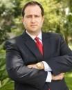 Corey Ira Cohen