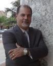 Miguel C Fernandez
