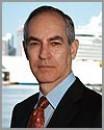 Charles Roy Lipcon