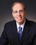 Mark William Clark