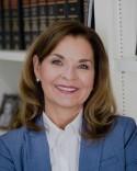 Catherine McWilliam Rinaldo