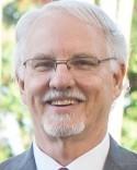 John Paul Brooks