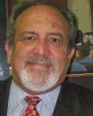 Gary  Kollin