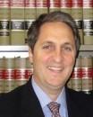 Lawrence S. Tolchinsky