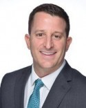 Seth  Shapiro
