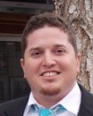 Kristian  Oldham