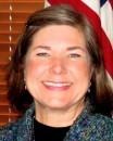 Deborah Larned Werner