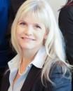 Christine Lynne Derr