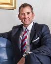 Daniel Dennis Dolan