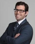 Scott J Gold
