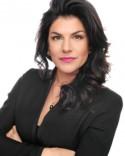 Tarlika N. Navarro