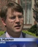 Marshall Douglas Murphy