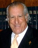Gerry Goldstein