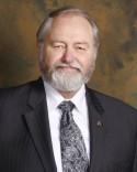 John J Ritenour