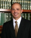 Michael J Price
