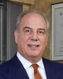 Frank G Giunta